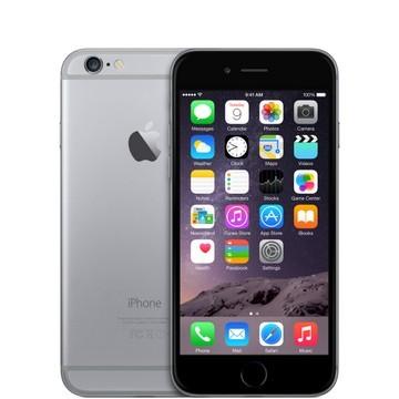 Apple iPhone 6 16GB 4G LTE (Unlocked)